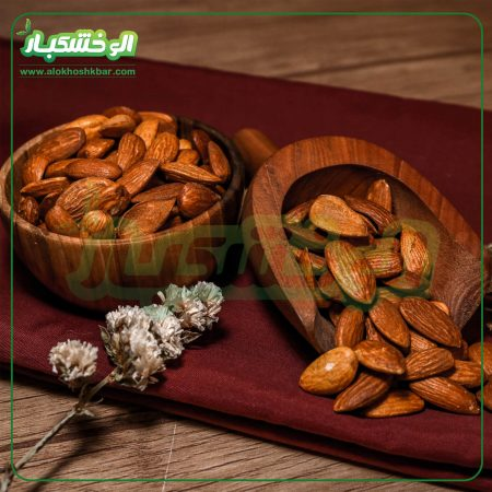 بادوم درختی